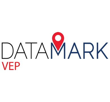 Michael Baker International Revolutionizes Next-Generation 9-1-1 Transition with New DATAMARK® VEP GIS Solution and Services